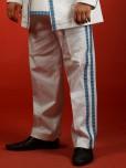 Вишитий чоловічий костюм КХ 13-23