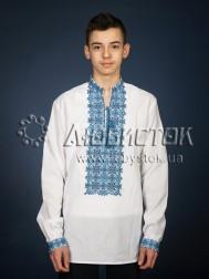 Вишиванка ЧСВ 19-2