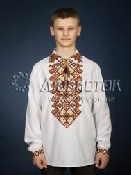 Вишиванка ЧСВ 24-2