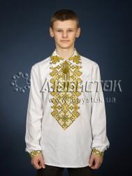 Вишиванка ЧСВ 24-6