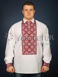 Вишиванка ЧСВ 26-1