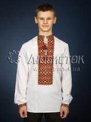 Вишиванка ЧСВ 29-1
