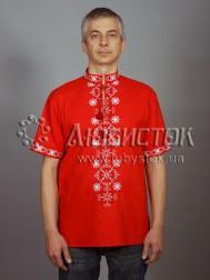 Вишиванка ЧСВ 49-1