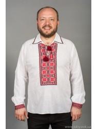 Вишиванка ЧСВ 56-1