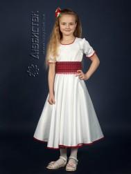 Вишите плаття ЖП 47-72