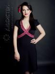 Вишита сукня ЖП 49-47