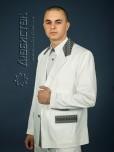 Вишитий чоловічий костюм КХ 16-5